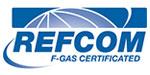 fgas-logo-150pxwide