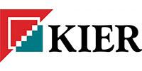 kier-logo-200pxwide