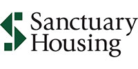 sanctuary-logo-200pxwide