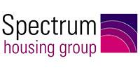 spectrumhousing-logo-200pxwide
